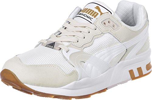 Bianco bianco Xt2 Scarpa Puma beige qFEtf8xw