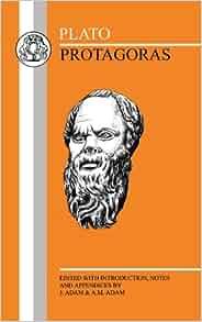 Protagoras and Plato in Aristotle: Rereading the Measure Doctrine
