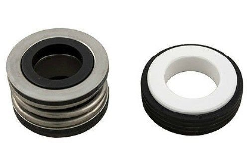 Pump Shaft Seal Salt/Ozone Pool PS3867/ PS-3867 (Fits Challenger, DuraGlas) ;#G344T3486G 34BG82G405312 (Challenger Seal)