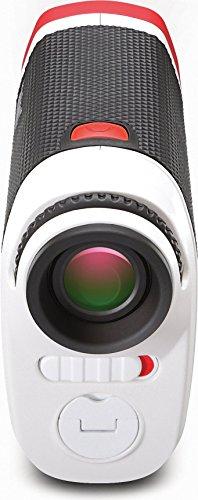 Bushnell-Tour-X-Jolt-Golf-Laser-GPSRangefinder