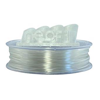 neofil3d 3760244301086 pet-g filamento para impresora 3d, 2,85 mm ...