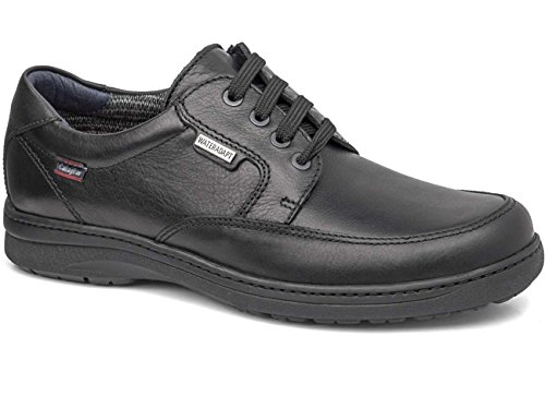 Zapato Caballero Adaptaction 87500 Adapt Jeager Casual Negro Water Callaghan SZqEAwxT