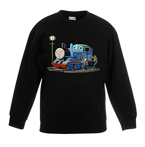 Most Popular Boys Novelty Sweatshirts