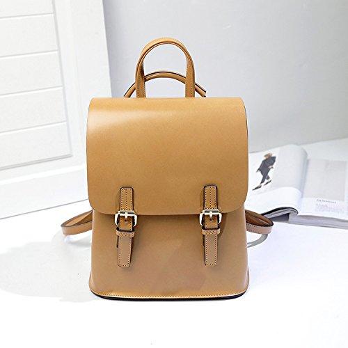 Meoaeo Koreanischen Mode Neue Neue Neue Handtasche Schultertasche Multifunktionale Tourismus B074CW36Q4 Schultertaschen Guter Markt 9729fa