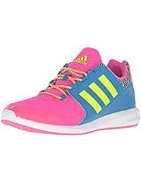 girl shoes adidas