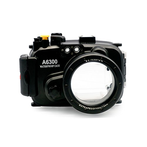 Best Digital Camera Under 200 Waterproof - 8