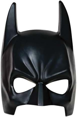Rubie's Batman Adult Mask