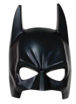 Rubie's Batman Adult Mask (One Size) 0