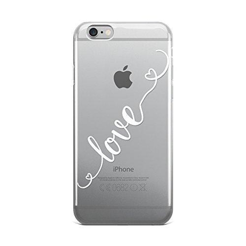 letter phone case iphone 7 plus