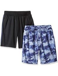 c4a4ec5c51 Boys' Clothes | Amazon.com