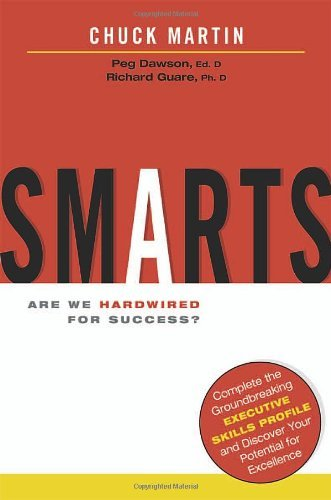 smarts-are-we-hardwired-for-success