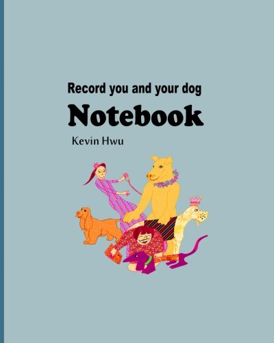 Read Online Notebook: Continue A Charming Smile On Your Face. (Daily Notebook) (Volume 12) pdf