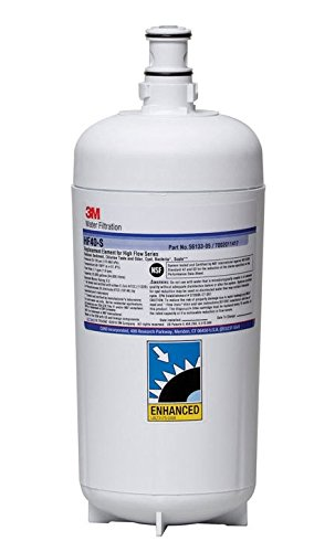3m cuno water filter - 5