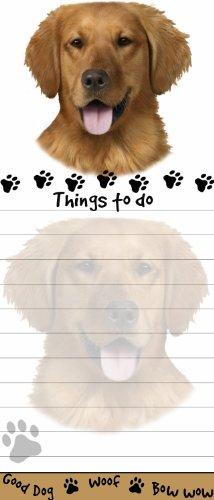 Pets Golden Retrievers (