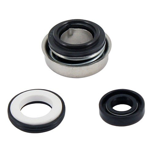 CF500cc CF188 Water Pump Seal Liquid Cooled Engine Scooter Motorcycle Spare Part MORTCH