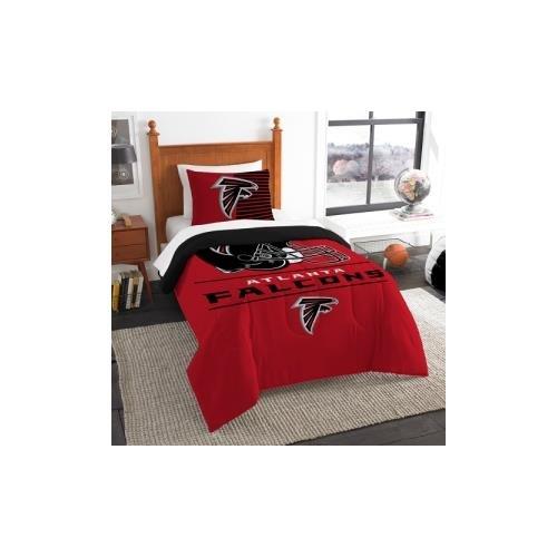 Falcons Comforters, Atlanta Falcons Comforter, Falcons