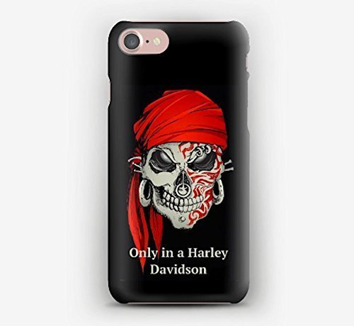 coque iphone x harley davidson