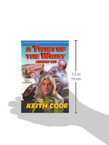 Twist of the Wrist 4 Volume Audio CD