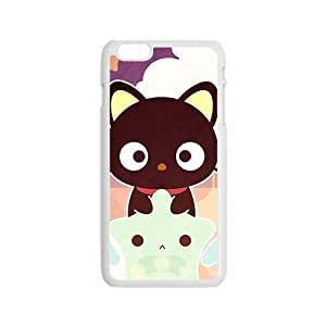 Malcolm Cat Phone Case for iPhone 6 Case