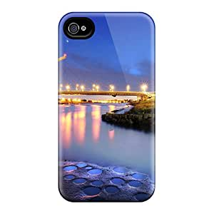 Slim New Design Hard Cases For Iphone 6 Cases Covers - SXN41939pPYf