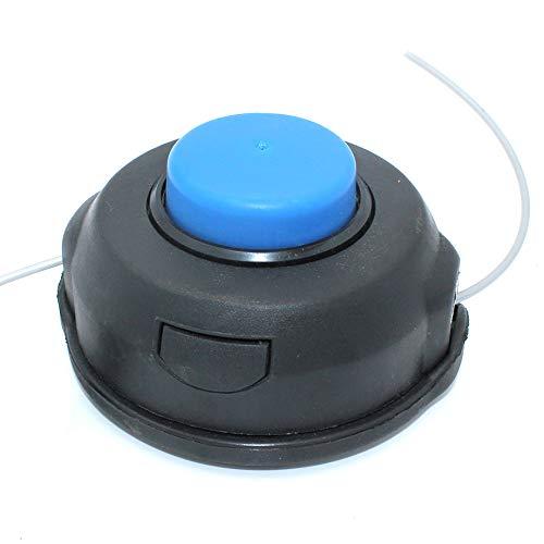 SeekPro - Cabezal de cortacésped para Husqvarna T25 Tap ...