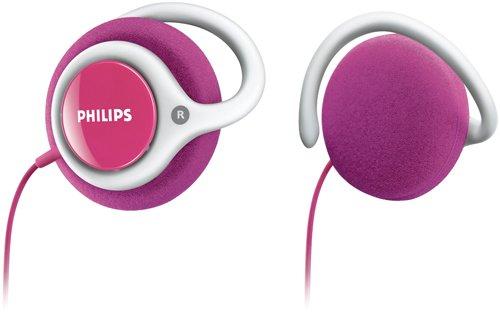 Philips SHK3020 27 Discontinued Manufacturer