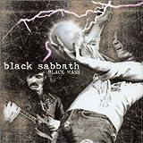 BLACK MASS W/BLOOD PACK by BLACK SABBATH (0100-01-01)