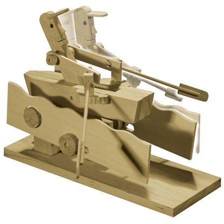 Mechanical-Kits-Rower