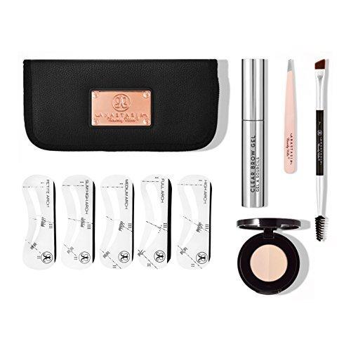 Anastasia Beverly Hills - Brow Kit - -