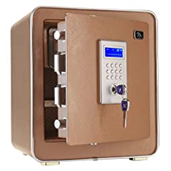 Safes Fashion Safe Box