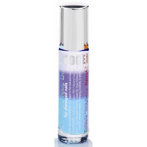 the-edge-nails-3-phase-nail-oil-for-damaged-nails-10ml