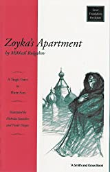Zoyka's Apartment (Great Translations for Actors Series)