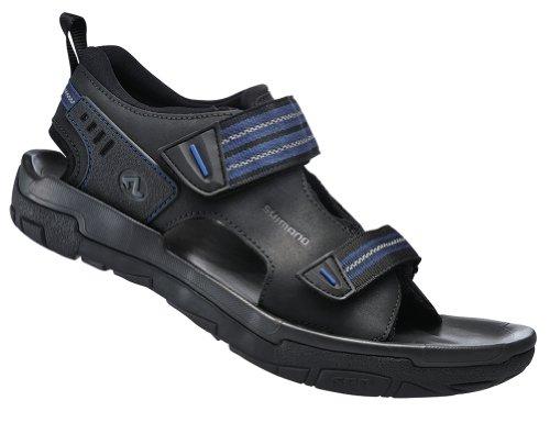 shimano-2015-mens-cycling-sandal-sh-sd66l-black-43-44