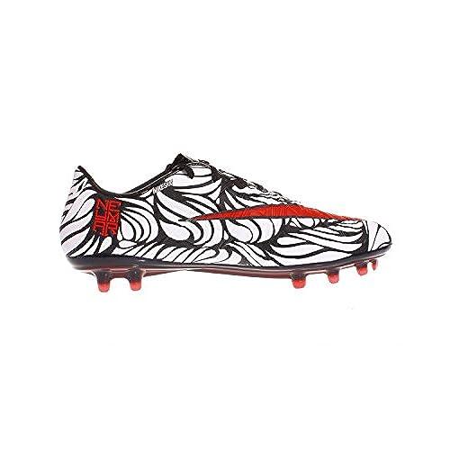 pretty nice be60a 92253 Nike Hypervenom Phinish II NJR FG (Neymar Jr) Men's Firm ...