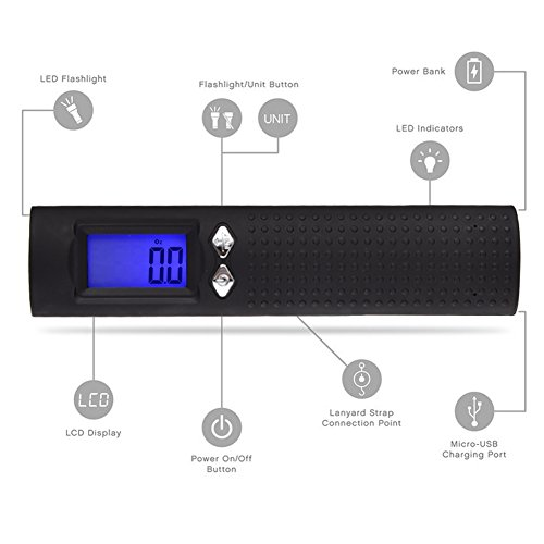 handing-scale-uppel-portable-travel-digital-luggage-scale-110lb-50kg-with-bright-lcd-flashlight-rech