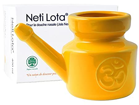 Kit Lota 400ml y Flor de Sal - Amarillo Azafràn: Amazon.es ...