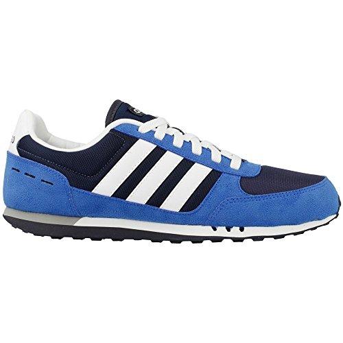 Adidas - ADIDAS NEO CITY RACER - A216 - 46