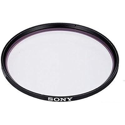 sony-alpha-filter-dslr-lens-diameter