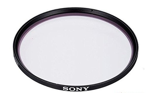 Sony Alpha Filter DSLR Lens Diameter 49mm by Sony