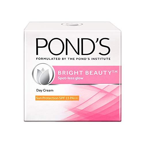 POND'S Bright Beauty Spot-less Glow SPF 15 Day Cream 35 g