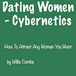 Dating Women - Cybernetics
