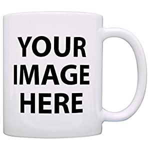 Cup Of Coffee Images