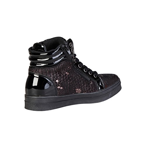 2042 Biagiotti Laura 2042 Biagiotti Sneakers Sneakers Femme Femme Laura AYvSqwS