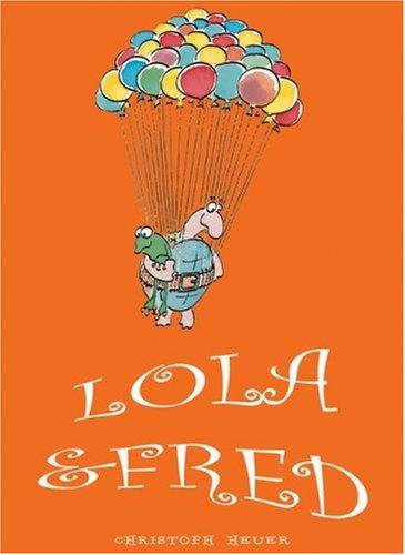 Lola & Fred pdf epub