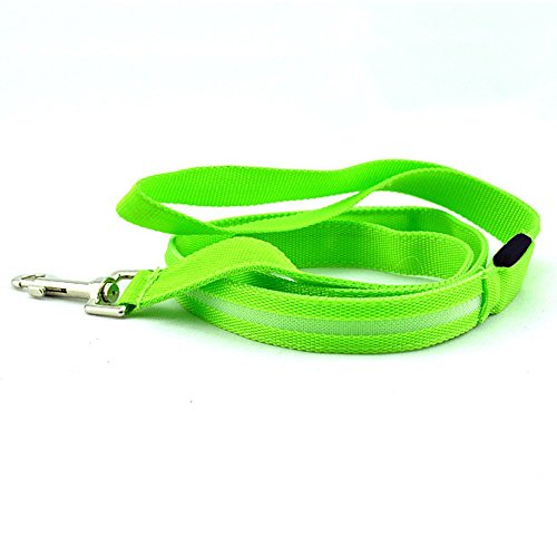 led-lighted-fabric-safety-pet-leash-super-bright-leds-improved-dog-visibility-safety-4-colors-