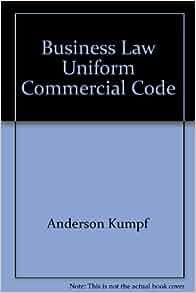 Uniform Commercial Code - Delaware