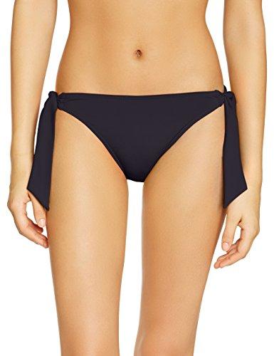 Schwarz savane Saint bikini Kiwi donna Slip Ct Schwarz adlt da Nero Tropez caroline wPxaIZqP1