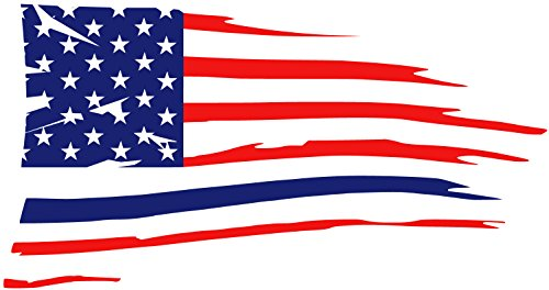 thin-blue-line-american-flag-sticker-decal-large-75-x-425-police-lives-matter-vinyl-label-for-access
