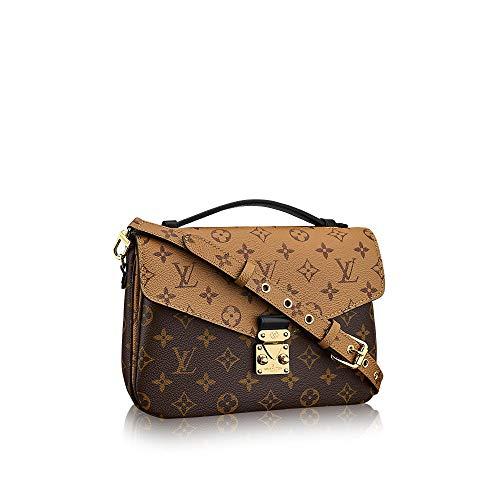 Louis Vuitton Monogram Handbag - 6