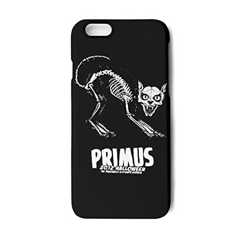 ool Best Stylish Fashionable Art Phone Case for iPhone 6/6s(Plus),7/8(Plus) TPU Material Anti-Fingerprint Non-Slip Thin Silicone Scratch Impact Resistant ()